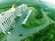 Golden Palace Hotel Resort & Spa